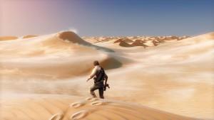 PS4 podría anunciar Uncharted 4 en la Gamescom 2013 – Rumor