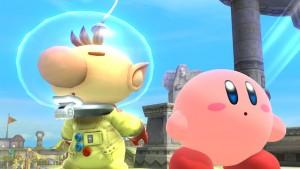 Smash Bros de Wii U revela fase de Metroid: ¿Qué ves en la imagen?