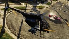 GTA 5: GTA Online no se venderá por separado