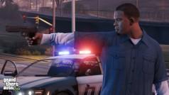 GTA 5 tendrá gore o escenas de sangre y violencia; GTA 4 no tenía