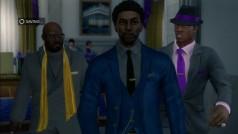 Saints Row 4: Nuevo vídeo te descubre los actores de voz