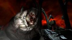 Doom 4 de PS4 y Xbox One existe pero no se sabe cuándo saldrá