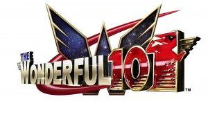 The Wonderful 101 de Wii U: Demo disponible desde hoy, 09/08