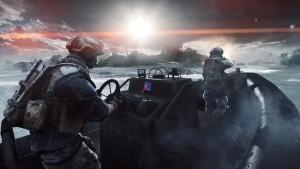 PS4 vs Xbox One: ¿Dónde se verán mejor los third-party? Sony ataca