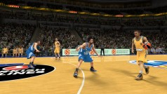 "NBA 2K14 de PS3 y 360: Vídeo del regreso del modo ""Mi Pandilla"""