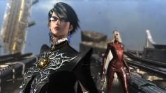 ¿¡Bayonetta 2 de Wii U es un port!?: La confusión de SEGA