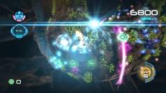 Wii U recibirá en otoño un juego con gráficos de segunda generación