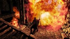 Dark Souls 2: Los escudos de los fans que saldrán en el juego