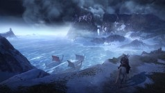 The Witcher 3 de PS4 y Xbox One: Tráiler muestra violencia nextgen