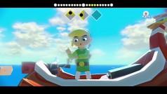 Zelda: Wind Waker de Wii U: Tráiler destaca gráficos next-gen