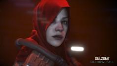 Killzone de PS4 muestra multijugador, declara la guerra a Halo 5