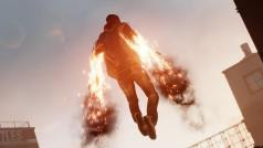 inFamous: Second Son de PS4: ¿Nuevo tráiler en la gamescom 2013?