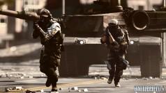 Battlefield 4: El multijugador acelera el desbloqueo de mejoras