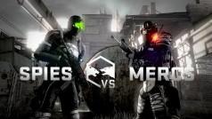 Splinter Cell: Blacklist muestra nuevo tráiler antes del lanzamiento