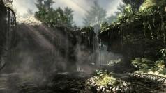 Call of Duty: Ghosts: Multijugador detalla sus novedades