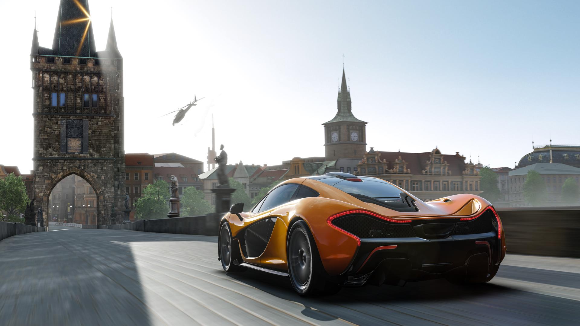 Xbox One Ataca A Ps4 Antes De La Gamescom Nuestros Juegos Son