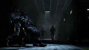 Call of Duty: Ghosts anuncia DLC y Pase de Temporada
