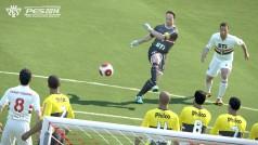 PES 2014: Vídeo-tutorial te enseña el control del balón