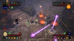 Diablo 3: Reaper of Souls podría llegar a PS4, PS3 y Xbox 360