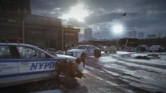 Xbox One: Ubisoft presenta exclusivas en la Gamescom 2013