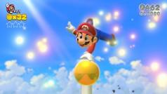 Wii U mostrará mañana nuevo material de los Mario y Zelda del 2013