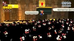 """¿Mario o Zelda en PS4 y Xbox One?: El """"no"""" rotundo de Nintendo"""