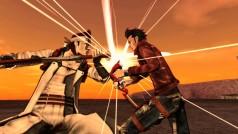 Suda51 tiene ideas para un No More Heroes 3 para Wii U