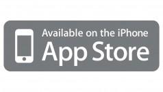Apple quiere unir todas las aplicaciones de sus diferentes dispositivos