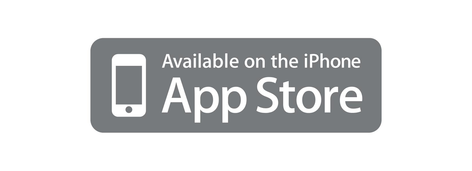 El ranking de iTunes App Store empieza a tener en cuenta tu opinión