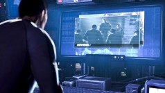 Batman Arkham Origins: Nuevas imágenes incluyen la Batcueva y Alfred