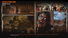 Black Ops 2 de PS3 y Xbox 360: Parches para mapas del Modo Zombies