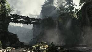 Call of Duty: Ghosts de Wii U: ¿Se quedará el port sin multijugador?