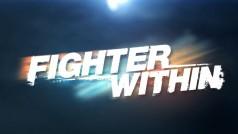 Fighter Within de Xbox One: Gameplay de la demo de la Gamescom 2013