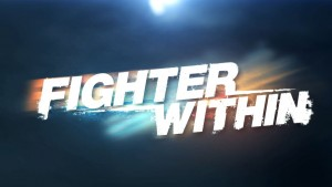 Fighter Within de Xbox One: Gameplay de la demo de la Gamescom 2013