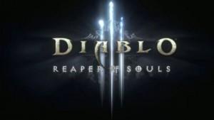 Blizzard anuncia la expansión Diablo 3: Reaper of Souls y muestra tráiler