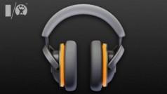 Google Play Music Unlimited llega a España, ofrece un mes de prueba gratis