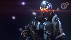 [Gamescom 2013] Killzone Shadow Fall: Descubrimos su multijugador online