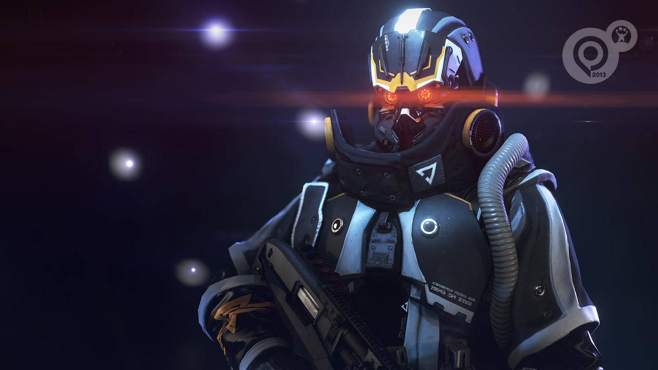 [Gamescom 2013] Killzone Shadow Fall: Descubrimos su multijugador online