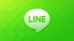 LINE anuncia videollamadas, música en streaming, más juegos y más stickers