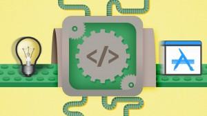 Aprendiendo a programar I – En busca de mi primer lenguaje