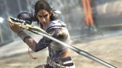 Xbox One no anunciará un juego de rol japonés exclusivo en la TGS