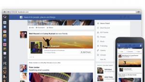 Facebook actualiza el News Feed para recuperar posts viejos pero relevantes