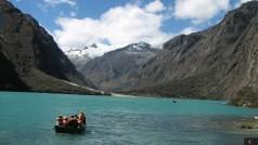 Google Street View: disponible en Perú y con más cobertura en Chile