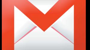 Gmail para iOS mejora la integración con apps de Google
