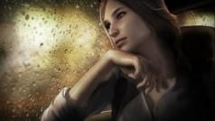 Alternativas a Resident Evil 7: Nuevas imágenes de The Evil Within