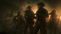 Wasteland, clásico juego de rol, llegará a Steam y GOG