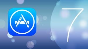 Descubriendo iOS 7: la nueva App Store