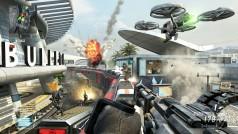 Black Ops 2: Tráiler de lanzamiento del DLC Apocalypse