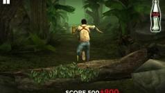 Alternativas a Uncharted 4: Nathan Drake visitará iOS y Android