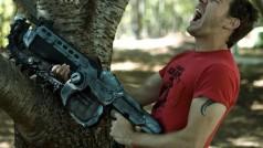 El creador de Gears of War muestra imagen misteriosa: ¿nuevo juego?